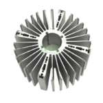 100W-LED-heatsink-LED-aluminum-heatsink