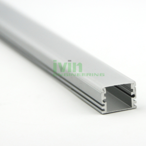AB-1713-LED-linear-light-heatsink-LED-strip-light-aluminium-profile