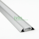 AP-3006--LED-linear-profile-LED-MILKY-DIFFUSER