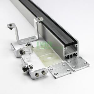 AWH-4040-wash-wall-light-housing-LED-24W-wash-wall-light-casing-