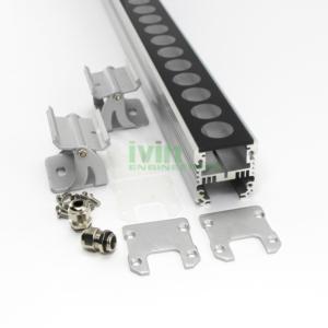 AWH-4549-LED-washeall-light-heat-sink-LED-wall-wash-light-housing-