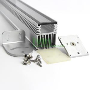 AWH-5565B-high-power-LED-washwall-light-fittings-washwall-light-components