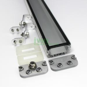 AWH-5730-LED-washwall-light-housings-LED-casing