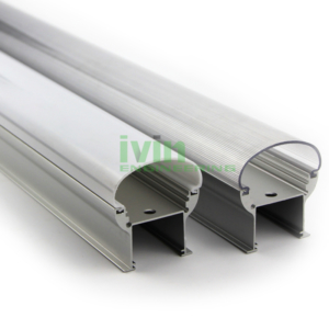 AWH-5856-LED-out-door-neon-light-aluminium-profile-out-door-neon-light-alumnium-heatsink