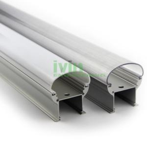 AWH-5856-LED-out-door-neon-light-aluminium-profile-out-door-neon-light-alumnium-heatsink