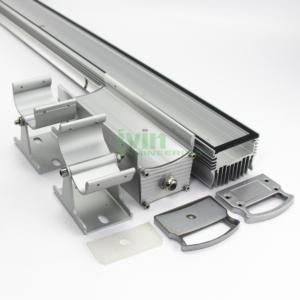 AWH-7056-high-power-LED-washwall-light-housing-60W-72W-washwall-light-