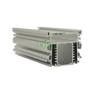 AWH-7690-LED-extrusion-profiles-LED-heatsink