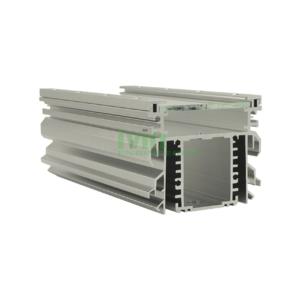 AWH-7690-LED-extrusion-profiles-LED-heatsink