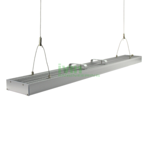 G-12040-Pendant-light-housing