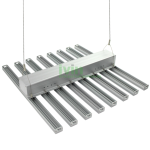 GL-3536-LED-grow-light-ficture