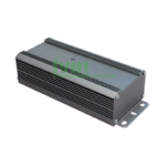 IK-7043-high-power-LED-power box LED driver casing aluminum casing